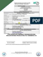 FichaTecnica2019  KARLA corregida.docx