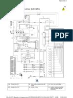 SUZUKI 2010 (XML)1.pdf