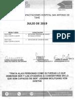 pdf b y n_1_20190801163727258-convertido