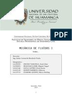 AvanceC.pdf