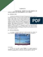 6.- Manual del Programa.pdf