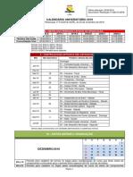 Calendrio Universitrio 2019 - Verso de 23 Abril de 2019 (1)