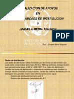 Apoyos en redes de distribución.pptx