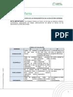 Anexo2 -tarea (1).docx