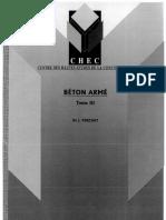 234543676-j-Perchat-Tome-3