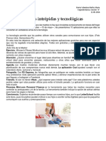 4 NOTICIAS TECNOLOGICAS.docx