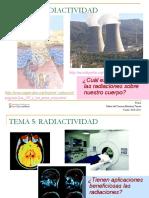clase26 Radiactividad