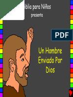A_Man_Sent_From_God_Spanish.pdf