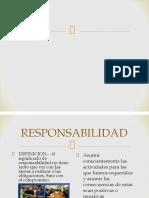 valores etica.pptx