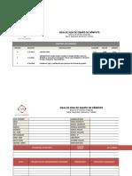 Gf-fm-008GE-INS-034 INSPECCION REGISTRO DE MADERA VER 0