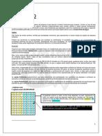 AG01[05-27].pdf
