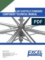 Excel Tech Manual AL FINAL