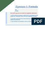 1 EJERCICIO FORMULARIOS 104 Y 103.xlsx