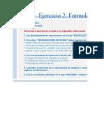 2 EJERCICIO FORMULARIOS 104 Y 103.xlsx
