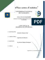 T01 - IsWI - Cervantes Vasquez, Edar