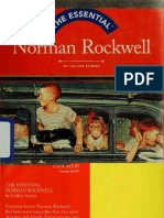 (Essential Series) Collier Schorr - The Essential Norman Rockwell-Harry N. Abrams, Inc. (1999).pdf