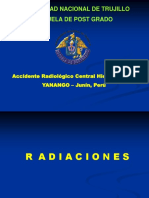 Copia de Accidente Radilogico.ppt