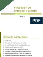 Tema_8_Administracion_rectal_OCW_REVISADO.pdf