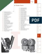 Boat-Trailer-Parts.pdf