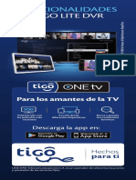 Manual Tigo Lite DVR.pdf