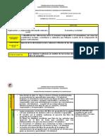 Llenado Del Nuevo Formato. Reforma 2009 - Copia