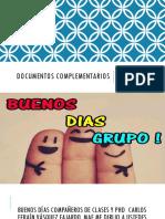 DOCUMENTOS COMPLEMENTARIOS.pdf