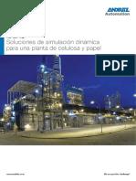 IDEAS Simulation Pulpandpaper Es Data