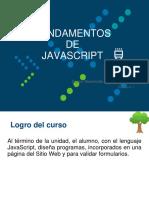INVESTIGACION de Desarrollo Entornos Web