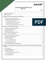 HyperMedia Center User Manual (Polish V2.1).pdf