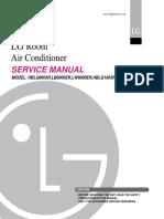 Air_lg+L1006R.pdf