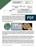 9 FIL. Guía de Contenidos..pdf