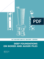 0415475562 Deep Foundations.pdf