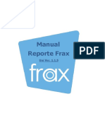 Manual_Reportes_Frax_Unificado_1.1.pdf