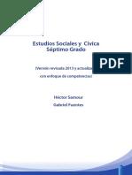 indice_sociales7.pdf