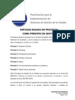 2.4 - TEORIA - ENFOQUE POR PROCESOS.pdf