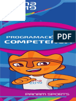 Programacion ES Digital