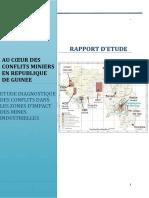 Rapport étude conflit dans les zones minièrevvvvvvvvvv.docx