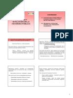 0hacienda_publica_asignatura_completa.pdf
