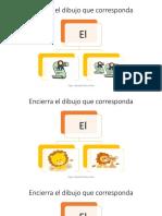 5 Concordancia de numero.pdf