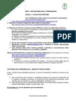 ACTIVIDAD_Autoestima.docx