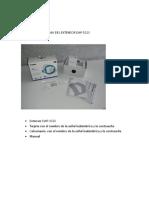 PASOS PARA CONFIGURAR  DAP-1320.pdf