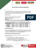 Formas de Pago y Acreditaciones Dercomaq 2017 (3) (7)