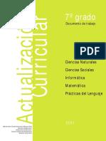 Cuaderno de trabajo Actualización curricular 2001.pdf