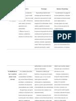Matriz Política pública salud mental.docx