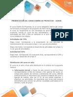 Presentación del curso Diseño de Proyectos.pdf
