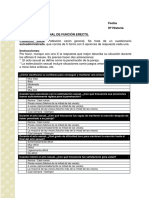 Indice Internacional de Funcion Erectil