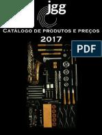 Catalogo de Produtos JGG - 2017 - compacto.pdf.pdf
