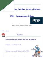 DN01_Fundamentos de Redes