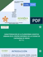 presentacion DUM.pptx