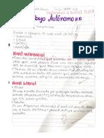 Documentos Escaneados 2